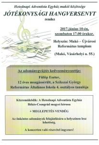 2017_06_10 jótékonysági koncert